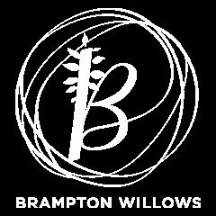 https://www.bramptonwillows.co.uk/wp-content/uploads/2019/12/blogo.png
