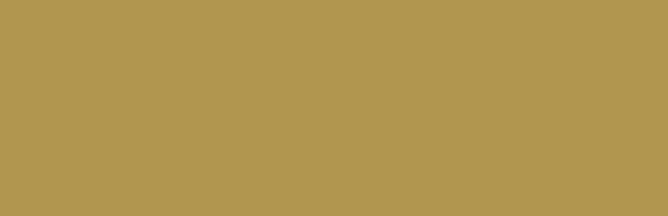 Brampton Willows